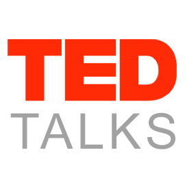 Ted Talks – Let's Try Emotional Correctness