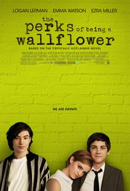 The Perks of Being a Wallflower(2012)