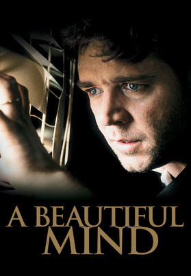 A Beautiful Mind (2001) Is It Real?