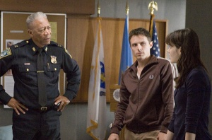gone_baby_gone_movie_image_casey_affleck_and_morgan_freeman