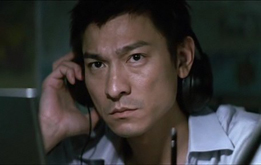 andy_lau_infernal_affairs