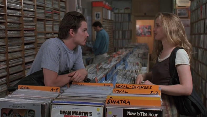 before-sunrise-31