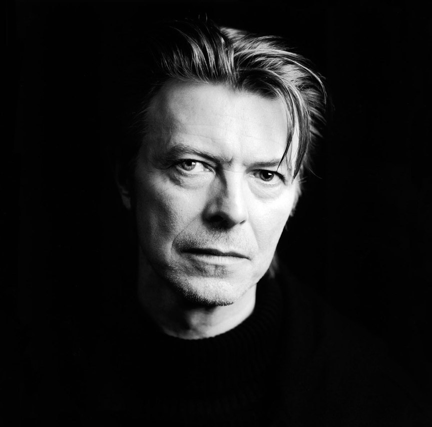 David Bowie – Changes