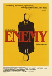 "Enemy (2013) ""Every Dictatorship Is About Control"""