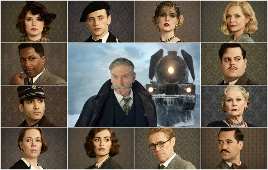 oscar-profile-murder-on-the-orient-express