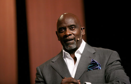 Chris_Gardner_final