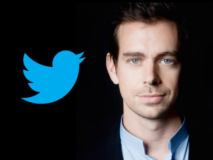 The Two Minute Bio: Jack Dorsey