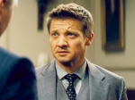 Jeremy-Renner-Mission-Impossible-Rogue-Nation-467