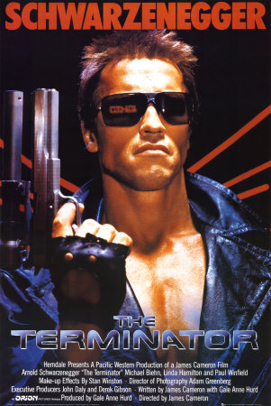"The Terminator (1984) ""Why It Still Works"""