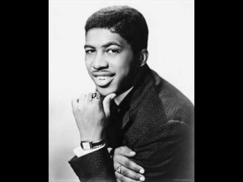 Ben E. King – Stand ByMe-