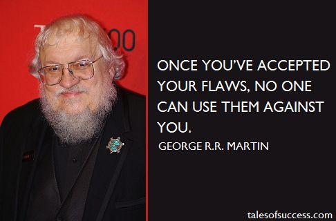 George-RR-Martin-quotes.jpg