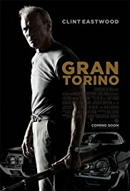 Gran Torino (2008) A Grizzled View On Race And Growth