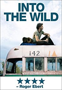 "Into The Wild (2007) ""Wisdom from a 20 year old Jesus?"""