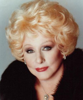 The Two Minute Bio: Mary Kay Ash
